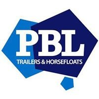 PBL Trailers & Horsefloats