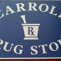Carroll Drug Store Inc.