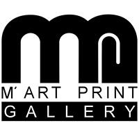 M'ART PRINT GALLERY