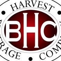 Harvest Beverage Company
