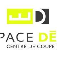 Espace Déco / Centre de coupe ksa