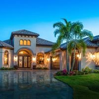 Lou Monti, Realtor, Align Right Realty of Tampa Bay