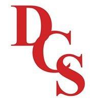 Door Control Services Inc