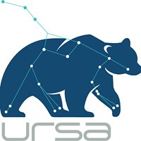 URSA WACO - Formerly Haven South Apartments