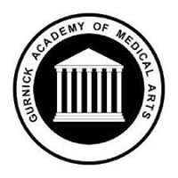 Gurnick Academy of Medical Arts: Fresno Placement Department