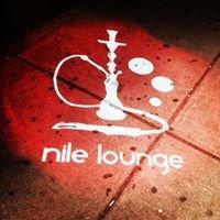 Nile Lounge