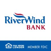 RiverWind Bank