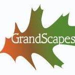 GrandScapes Nursery