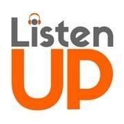 ListenUp Audiobooks