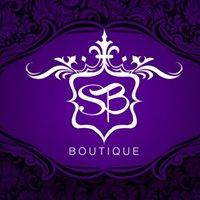 SB Boutique