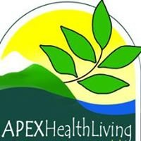 Apex Health Living