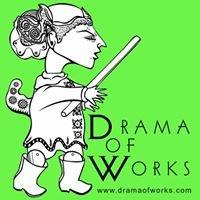 Drama of Works