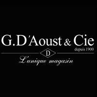G. D'Aoust & Cie