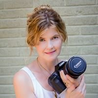 Kem Lee Photography-Real Photo