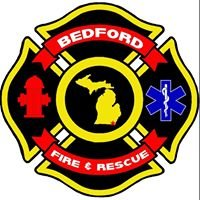 Bedford Township Fire Department