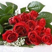 Arlie's Florist & Gift Shoppe