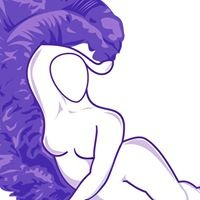 A Woman's Touch Sexuality Resource Center