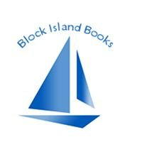 Block Island Books