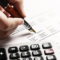 Express Mobile Bookkeeping :: Townsville