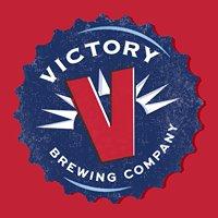 Victory Brewing Company BrewPub, Kennett Square, PA