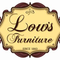 Low's Furniture