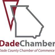Dade Chamber