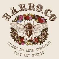 Barro.Co Clay Studio