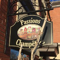 Passions Champêtres