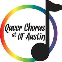 Queer Chorus