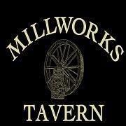 Millworks Tavern