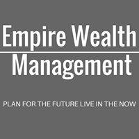 Empire Wealth Management, LLC