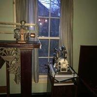Braintree Historical Society
