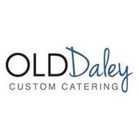 Old Daley Custom Catering