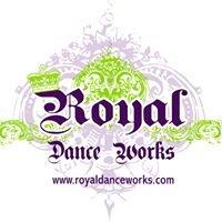 Royal Dance Works