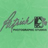 Patrick Photographic Studios