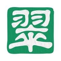 Midori Law Group, P.C.