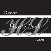 Decor Haute Look