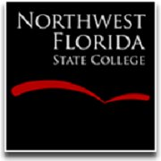 Northwest Florida State College - Chautauqua Center