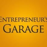 Entrepreneur's Garage