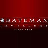 Bateman Jewellers