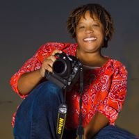 Tiffany Powell Photography