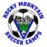 Rocky Mountain Soccer Camps, Inc.
