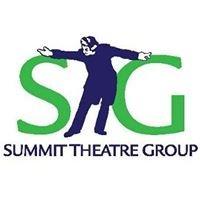 Summit Theatre Group