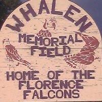 Whalen Memorial Field