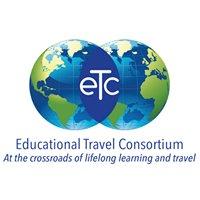 Educational Travel Consortium