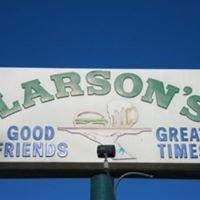 Larson's Bar