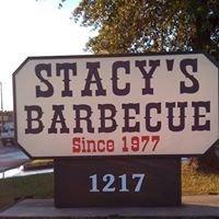 Stacy's BBQ