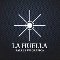 Taller La Huella  -  Colombia