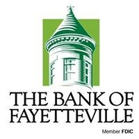 The Bank of Fayetteville