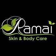 Ramai Skin & Body Care